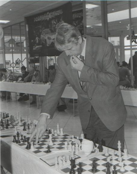 Eduard Meduna 2