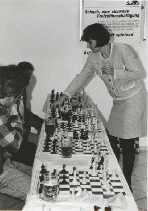 Vera Medunova 2