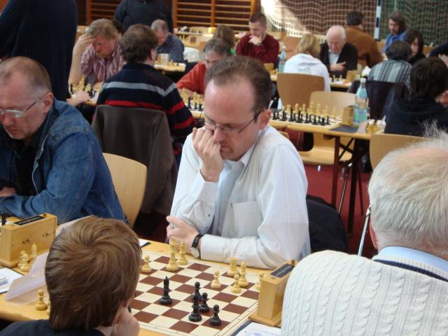 schachkongress09_1