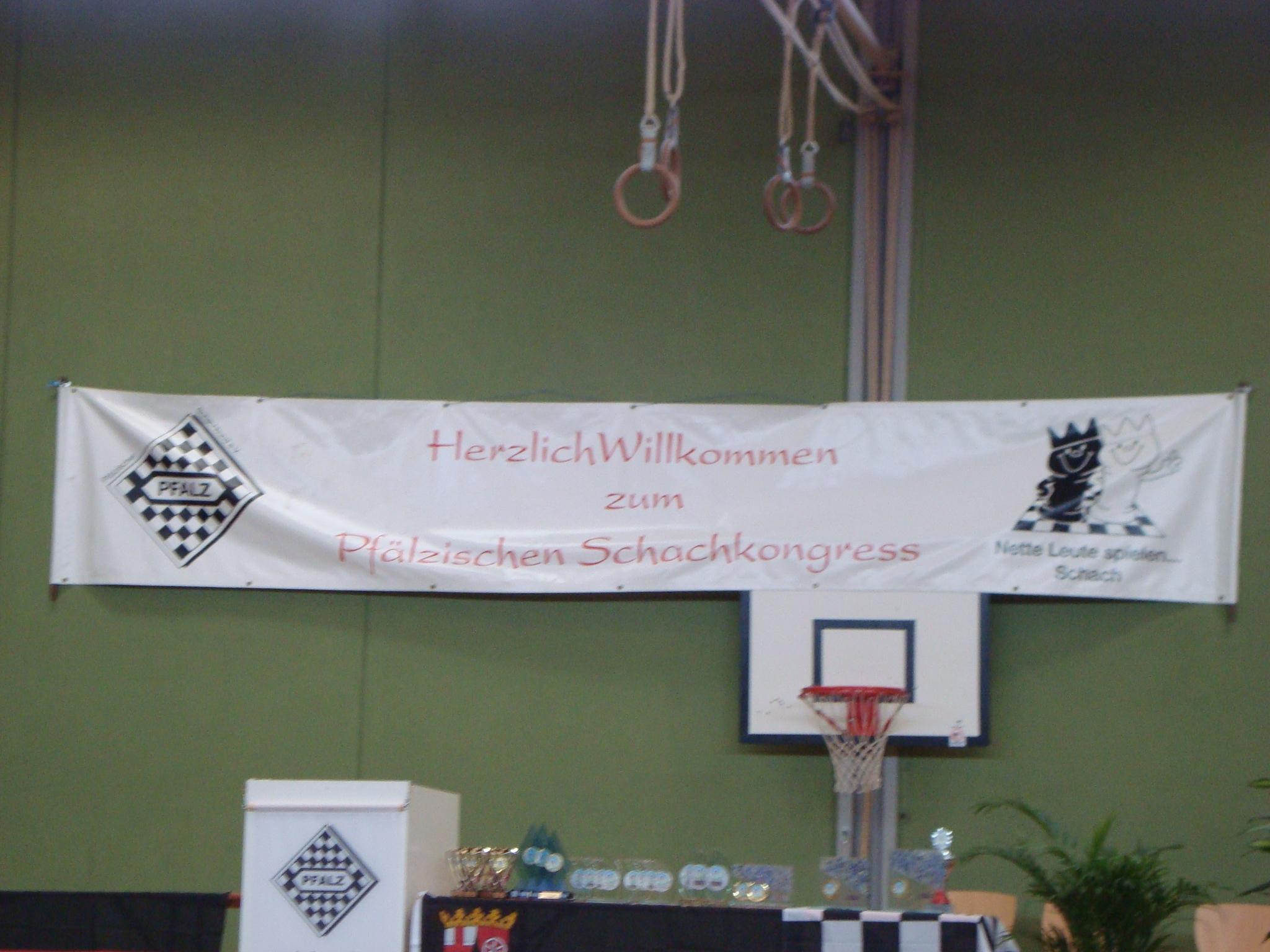 schachkongress09_10
