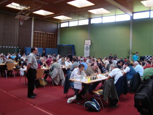 schachkongress09_13