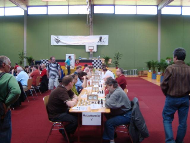 schachkongress09_14