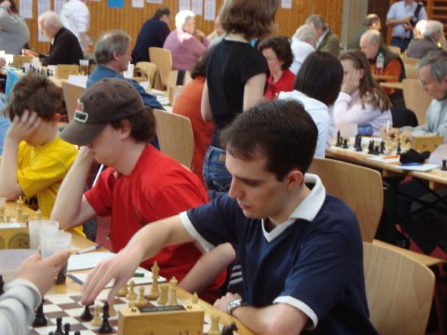 schachkongress09_15