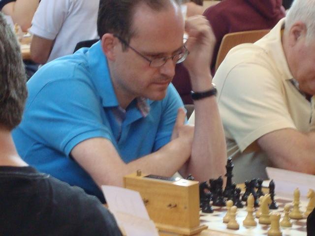 schachkongress09_16