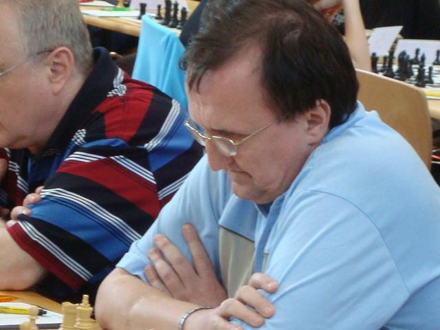 schachkongress09_17
