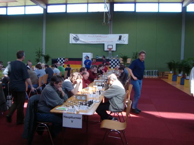 schachkongress09_18