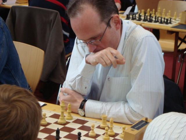 schachkongress09_2