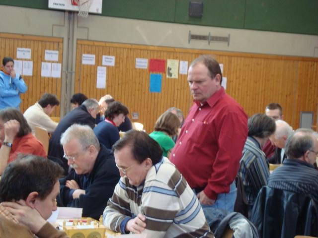 schachkongress09_3