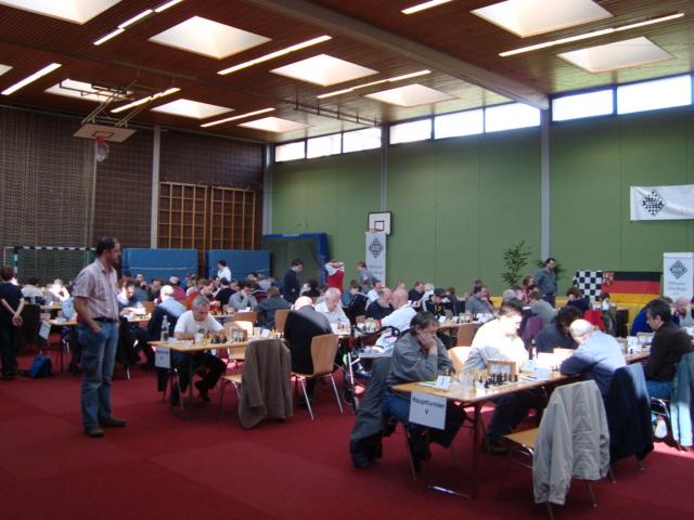 schachkongress09_4