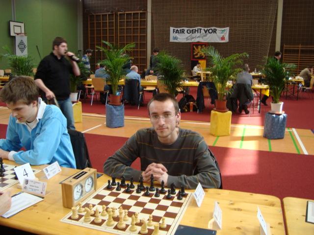 schachkongress09_6