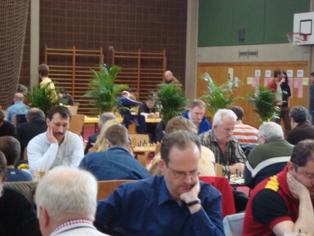 schachkongress09_7