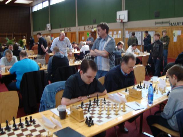 schachkongress09_8