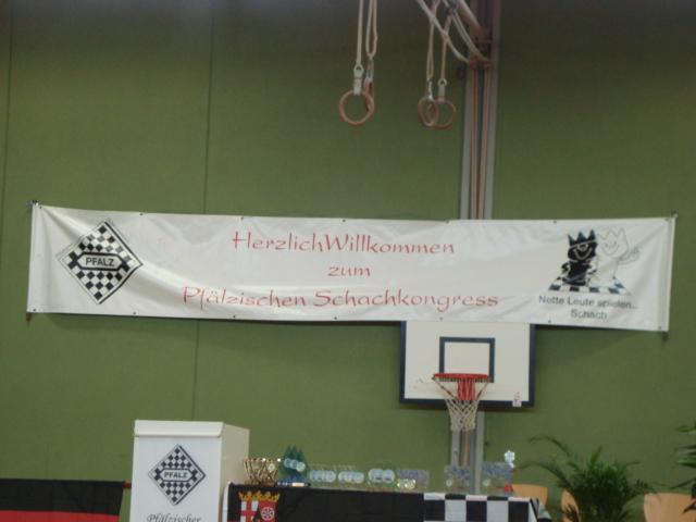 schachkongress09_9