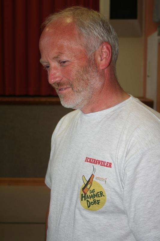 Helmut Rausch