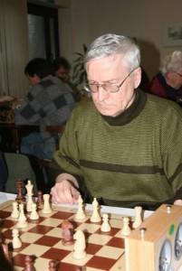 Boris Gubin