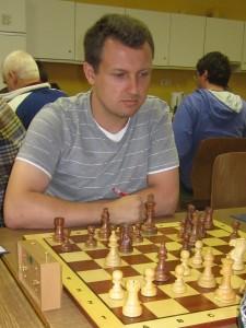 Anton Heckel