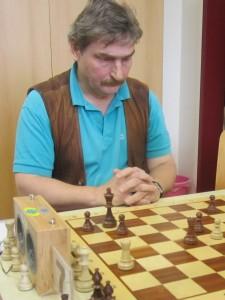 Berthold Bohn
