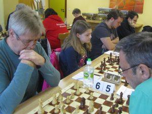 Bretter 4-8 2016 in Mackbach