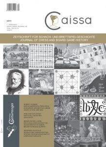caissa-2016-02