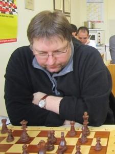 Marcus Wiesen