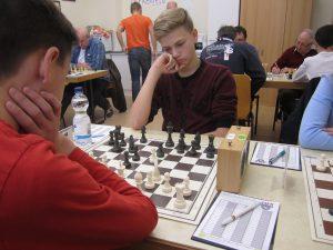 niklas-leyendecker-2016-gegen-baumholder-600x450