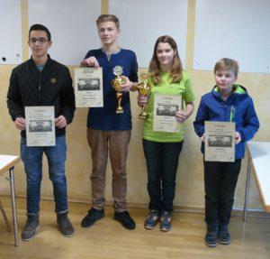 PJEM 2017_Birkenfelder Teilnehmer
