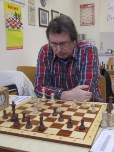 Peter Lozar
