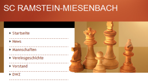 SC Ramstein-Miesenbach