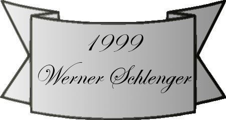 1999 Banner VM