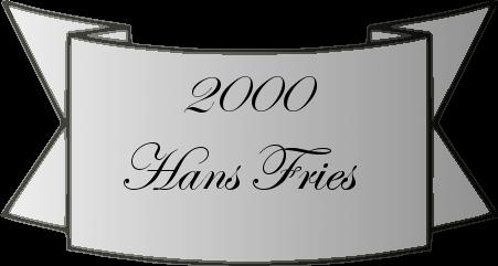 2000 Banner VM