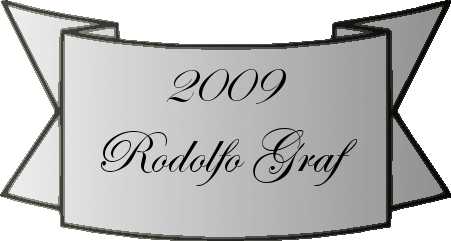 2009 Banner VM