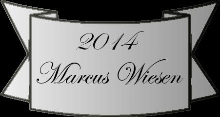 2014 Banner VM