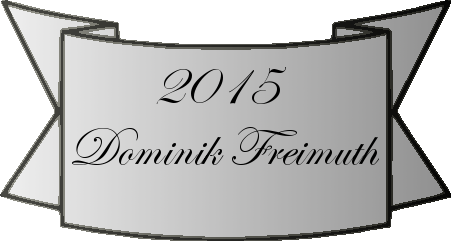 2015 Banner VM