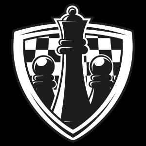 Wappen Schach