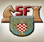Schachfreunde Birkenfeld